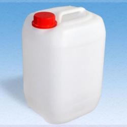 Кремнийорганические жидкости и эмульсии