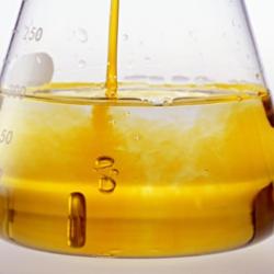 Добавки для полимерных и лакокрасочных материалов