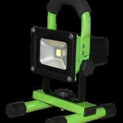 Аккумуляторные LED-прожекторы LED-5