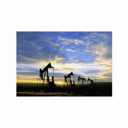 Применение пеногасителей на нефтегазодобывающих предприятиях