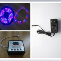 Набор  LED лента LL-5050-30-MC-RGB
